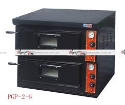 Used Kitchen Islands For Sale Home Decor Commercial Brick Pizza Oven Led Kitchen Lighting