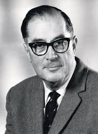 Alexander John Haddow (1912-1978) was Professor of Administrative Medicine at the University from 1971 to 1978. He was Administrative Dean of the Faculty of ... - UGSP00830_m