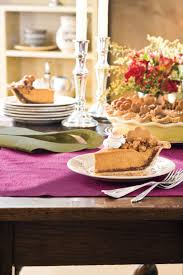 thanksgiving desserts splurge worthy thanksgiving dessert recipes southern living