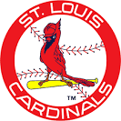 Hot Chicks and cool sports links: St. Louis Cardinals news and notes