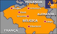 Perfil: Bélgica | BBC Brasil | BBC World Service