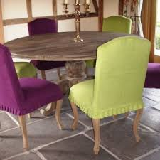 Pattern For Dining Room Chair Covers by Home Decor Diy Dining Chair Covers Nhwbfggg Ergonomic