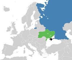 Crimean Peninsula