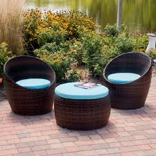 Resin Wicker Patio Furniture Sets - wicker furniture for office needs bedroom ideas