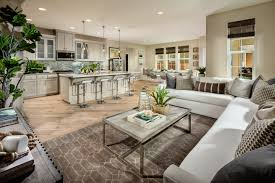 awesome model homes interior design decor color ideas fancy to