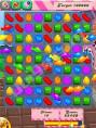 Game - Bí quyết phá đảo game <b>Candy Crush</b> Saga <b>trên</b> Android | Congnghe.