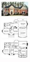 1584 best images about house plans on pinterest 2nd floor house