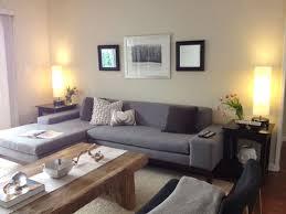 Ikea Apartment Floor Plan Ikea Studio Apartment Hacks Exquisite Bedroom Ideas For Kid Com