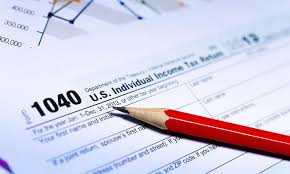 Individual Tax Prep and E file   Legitimate Tax and Financial     Groupon