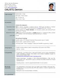 Free Resume Templates For Google Docs  google docs resume template     happytom co