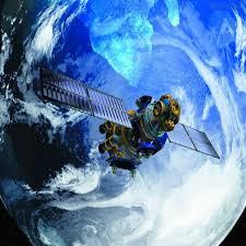 Planeta Terra Ao Vivo Imagens Via Satélite
