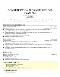 Leadership Skills Resume Sample Personal Examples Format Nanny     Perfect Resume Example Resume And Cover Letter Examples Of Resume Key Skills Resume Example With A Key Skills Section  Thebalance Service Resume Examples