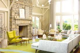 Home Decor Design Houses Home Decor And Design Home Design Ideas