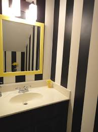 Bathrooms Color Ideas Modern Half Bathroom Colors Bath Decorating Ideas With Small