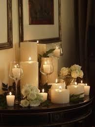 Bedroom Decorating Ideas Pinterest Bedroom Decor Shop Online Best 25 Romantic Bedroom Decor Ideas On