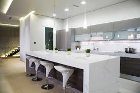 Poggenpohl Kitchen Cabinets Select Quartz Home