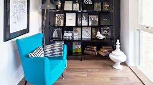 small and tiny living room design ideas with luxury look youtube