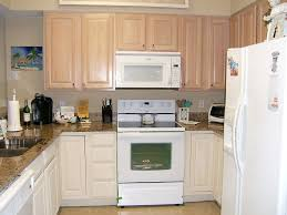 Unfinished Kitchen Island Cabinets Solid Wood Table Tops For Sale Unfinished Kitchen Island With