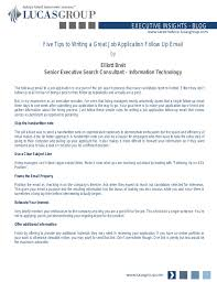 How To Write A Resume For A Job  how to write resume for job make     Method Of Writing Job Application Letter