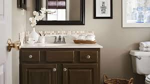 Budget Bathroom Ideas Bathroom Remodeling Ideas