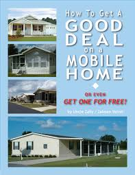 simi valley mobile homes for sale realestateanswermans podcast