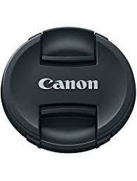 best deals on canon cameras black friday amazon com deals in camera photo u0026 video