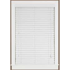 window blinds standard sizes u2022 window blinds