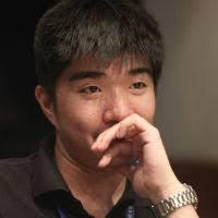 Gerard Lim - Gerard-Lim-speak