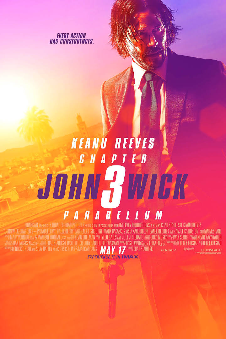 Image result for john wick 3