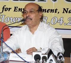 Subhas Dutta: One Man Army in Kolkata | The Better India - Subhas-Dutta