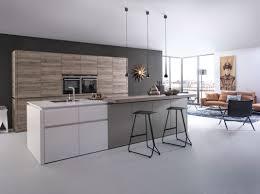 Handleless Kitchen Cabinets Handleless Kitchens Pristine Designs