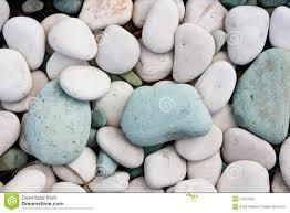 stenciled garden rocks sometimes homemade rocks for garden