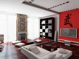 decorate room how to my decorating ideas dorm girls for a cheap