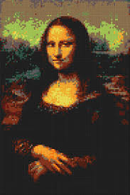 elwebbs.biz art-forum: $ -004|elwebbs.biz art-forum imagesize:960x1440 $) 99 170521 YoonA Birthday Party