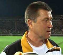 Ihor Yavorskyi
