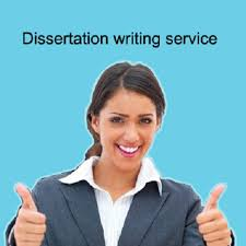 Best Custom Writing Services  Related Post of Best custom writing service