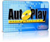 برنامج Portable AutoPlay Media Studio 8.0.4.0 صانع التجميعيات الشهير والداعمة للعربية images?q=tbn:ANd9GcT