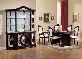 perfect ideas italian dining room sets extraordinary european and marvelous decoration italian dining room sets picturesque design ideas luxury dining room sets pictures gallery