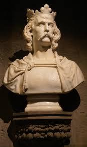 Roberto I di Scozia