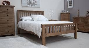 Ashley White Bedroom Furniture Bedroom Furniture Ashley Furniture Bedroom Sets On Ashley