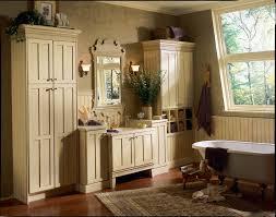 Deals On Kitchen Cabinets by Kitchen Design Ideas Bathroom Design Ideas Windows Ideas