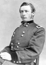 Ranald S. Mackenzie