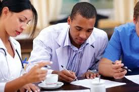 Career Gap In Resume 5 Contributors To The Skills Gap In Health Care Hiring Careerbuilder