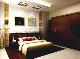 impressive 40 model bedroom designs design inspiration of model