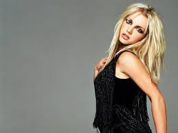 Britney Spears wallpapers,pictures best wallpaper