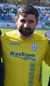 Serhiy Shyshchenko