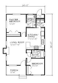 3 Bedroom House Designs Pictures This Unique Vacation House Plan Has A Unique Layout With A