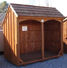 Plans For Building A Wood Storage Shed by Fire Wood Storage Shed Plans U2013 Plans That Can Save You Time And