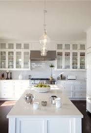 Kitchen Cabinet Glass 16 Best Curves In The Kitchen Images On Pinterest Kitchen Ideas