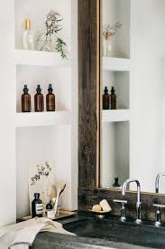 bathroom design magnificent kitchen remodel bathroom decor ideas